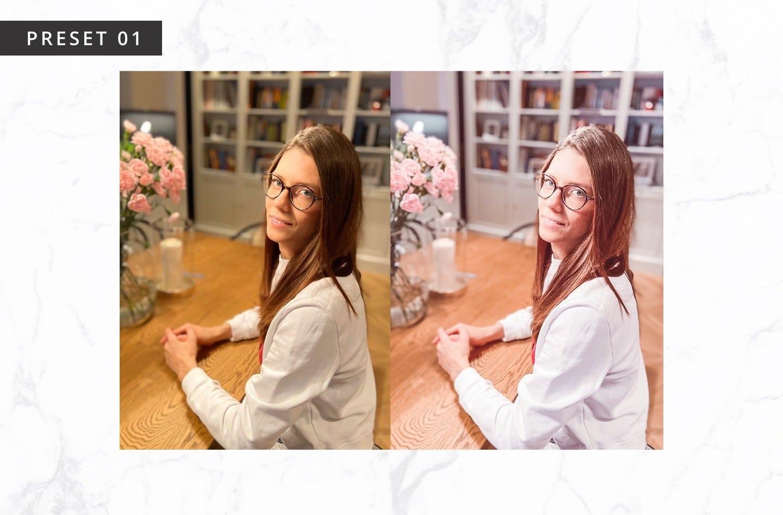 Instapaczka_wiosna pastel preset_01